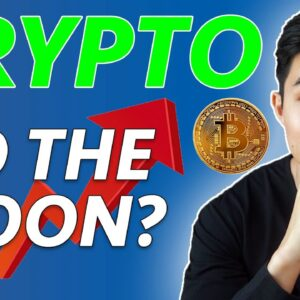 My Thoughts on Crypto (How to Profit BIG!)
