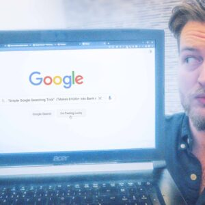 EARN $1,000+ Searching GOOGLE for FREE (WORKING 2021) | Make Money Online