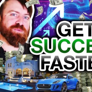 How To Increase Your Chances Of Success