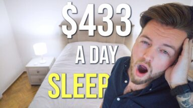 Make $433 A Day While You Sleep (WORLDWIDE | Make Money Online)