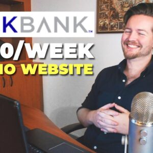 Promote Clickbank Products Without A Website with Free Traffic | Clickbank Affiliate Marketing