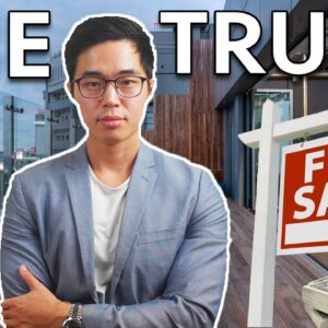8 Things to Know BEFORE Getting Your Real Estate License