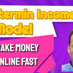 Interim Income Model Review | Overview of Interim Income Model (see inside IIM) by Cliff Carrigan