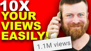 How To Read Youtube Analytics & Act On The Data